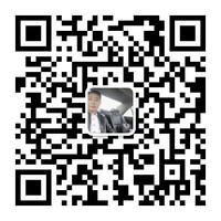 微信圖片_20180326111723.jpg