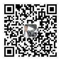 微信二維碼jpg.jpg